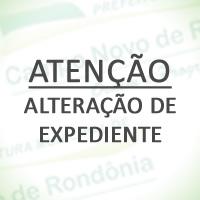 alteracaodeexpediente
