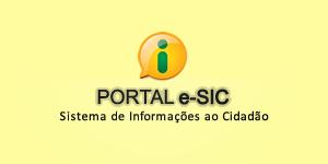 telae-SIC