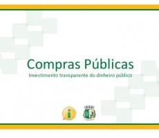 compraspublicas1-230x200