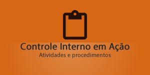 atividades-ci-300x150