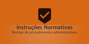 instrucoesnormativas-ci-300x150