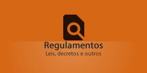 legislacao-ci-300x150