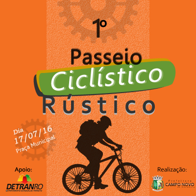 passeio-ciclistico