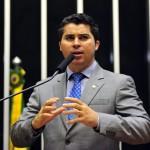 Dep. Marcos Rogério