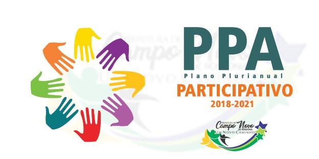 PPA-participativo