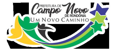 Prefeitura Municipal de Campo Novo de Rondônia